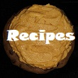 CookiePigs.com Recipes button